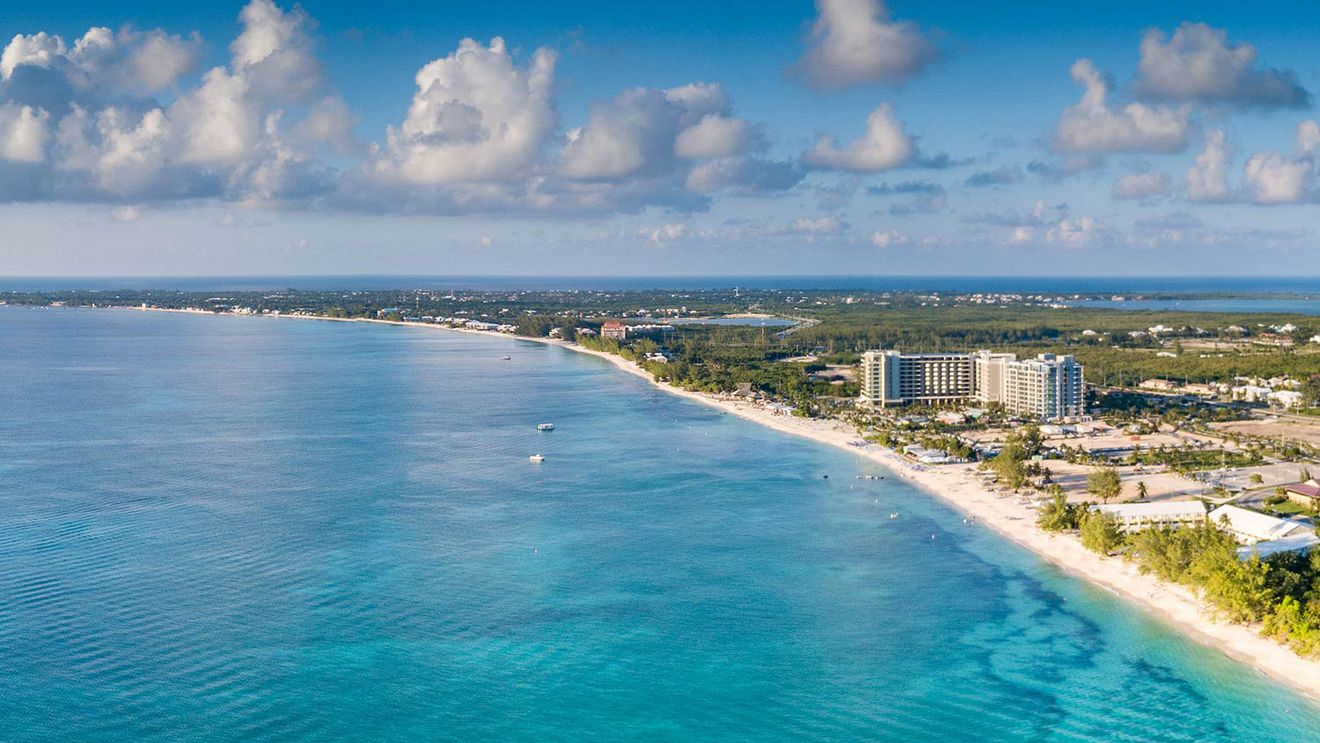 what to do in grand cayman islands